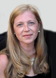 Anne Morse Hambrock