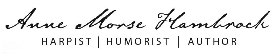 Anne Morse-Hambrock Logo