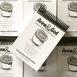 Anne Morse Hambrock book third edition