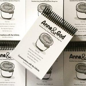 Anne Morse Hambrock book third edition